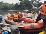 tabrakan-kapal-speed-boat-di-kecamatan-ketungau-tengah-sd.jpg