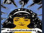tagar-justiceforaudrey-trending-topic-twitter-kasus-pengeroyokan-siswi-smp-pontianak-viral.jpg