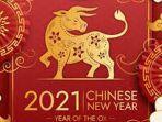 tahun-2021-shio-dan-unsur-apa-cek-shio-yang-beruntung-di-tahun-2021-chinese-new-year-2021.jpg