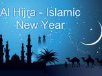 tahun-baru-islam-1-muharram_20180910_154542.jpg