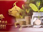 tahun-kerbau-logam-di-2021-simak-tips-investasi-ini-pasar-china-menggiurkan-dan-ketidakpastian.jpg