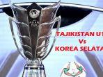 tajikistan-u16-vs-korea-selatan-u16_20181004_191439.jpg