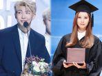 tak-disangka-12-idola-k-pop-ini-ternyata-dikenal-jenius-rm-bts-hingga-seohyun-girls-generation.jpg