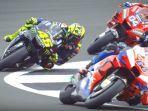 tak-hanya-alex-rins-vs-marquez-valentino-rossi-ini-5-balapan-motogp-dengan-jarak-finish-terdekat.jpg