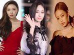 tak-hanya-cantik-10-seleb-k-pop-ini-buktikan-gaya-hidup-muda-dan-kaya-idolamu-urutan-ke-berapa.jpg