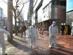 tak-hanya-wuhan-kota-daegu-korea-selatan-mendadak-menjadi-kota-hantu-setelah-virus-corona-mewabah.jpg