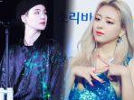 tak-sangka-5-idol-k-pop-ini-ternyata-dulunya-adalah-atlet-suga-bts-hingga-yuna-itzy.jpg