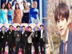 tak-sangka-ternyata-lagu-lagu-k-pop-ini-butuh-bertahun-tahun-untuk-dirilis-secara-resmi.jpg