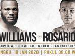 tale-of-the-tape-julian-williams-vs-jeison-resario.jpg