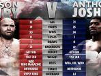 tale-of-the-tape-tyson-fury-vs-anthony-joshua.jpg