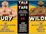 tale-of-the-tape-tyson-fury-vs-deontay-wilder-2021.jpg