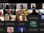 talkshow-komunitas-rabu-hijrah-via-zoom-meeting-dsfvs.jpg