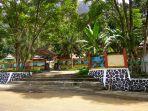 taman-wisata-bukit-kelam_20171203_143649.jpg
