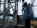 tambah-daya-listrik-smelter-pt-huadi-nickel-alloy-indonesia.jpg