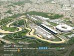 tampak-atas-dari-sirkuit-baru-brasil-rio-motorpark.jpg