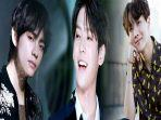 tampan-dan-populer-ternyata-5-idol-k-pop-ini-pernah-patah-hati-di-masa-lalu-v-bts-hingga-j-hope.jpg