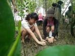 tanam-mangrove_20180826_160421.jpg