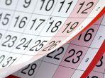 tanggal-hari-libur-tahun-2022-diumumkan.jpg