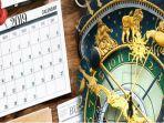 tanggal-keberuntungan-dan-kesialan-pada-setiap-zodiak-anda-mesti-tahu.jpg