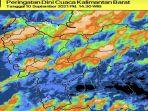 tangkapan-layar-foto-satelit-cuaca-bmkg-kalbar-jumat-10-september-2021.jpg