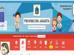 tangkapan-layar-laman-ppdb-online-dki-jakarta.jpg