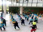 tarian-line-dance.jpg
