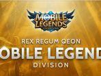 team-rrq-mobile-legends-lemon.jpg