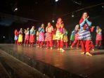 teater-linka-sma-1-pontianak_20170919_175827.jpg