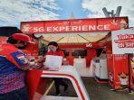 telkomsel-5g-experience-center-di-pon-xx-papua-2021.jpg