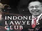 tema-ilc-6-oktober-2020-netizen-teriak-omnibus-law-hingga-minta-hadirkan-moeldoko-rocky-gerung.jpg