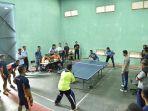 tenis-meja_20180407_221918.jpg