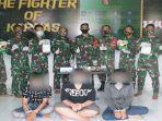 tentang-penangkapan-4-kilogram-sabu-di-perbatasan-ri-malaysia.jpg
