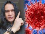 terawangan-mbah-mijan-soal-peluang-virus-corona-masuk-indonesia-ahli-kesehatan-beberkan-hal-ini.jpg