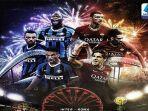 terbaru-klasemen-liga-italia-hasil-liga-italia-tadi-malam.jpg