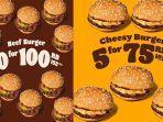 terbaru-promo-burger-king-hari-ini-27-oktober-2021-nikmati-promo-buat-makan-ramean-orang-serumah.jpg