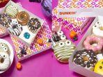 terbaru-promo-dunkin-donuts-hari-ini-22-oktober-2021-beli-18-donuts-classic-hanya-100-ribu.jpg
