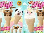 terbaru-promo-hokben-hari-ini-23-oktober-2021-hanya-7-ribu-nikmati-new-fuji-ice-si-manis-enak-imut.jpg
