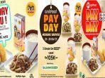 terbaru-promo-hokben-hari-ini-27-oktober-2021-nikmati-3-promo-payday-gratis-teh-botol-sosro.jpg
