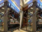 terbaru-promo-jco-hari-ini-21-oktober-2021-24-oktober-ada-promo-buy-1-get-1-hanya-31-ribu.jpg