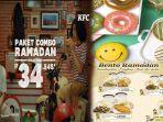 terbaru-promo-makanan-hari-ini-8-mei-2021-promo-hemat-kfc-hokben-jco-dunkin-donuts-breadtalk.jpg