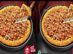 terbaru-promo-pizza-hut-28-oktober-2021-promo-terhemat-pizza-hut-hari-ini.jpg