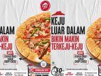 terbaru-promo-pizza-hut-hari-ini-18-oktober-2021-nikmati-menu-baru-stuffed-crust-crispy-cheese.jpg