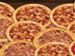terbaru-promo-pizza-hut-hari-ini-21-oktober-2021-promo-sensasi-hebat-hemat-banget.jpg