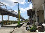 terkena-proyek-jembatan.jpg