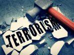 terorisme_20180518_100149.jpg