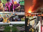 terpopuler-hubungan-terlarang-syahrini-detik-detik-kulminasi-hingga-kebakaran-di-kampung-beting.jpg
