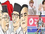 terpopuler-indonesia-vs-denmark-pemenang-pilpres-2019-hingga-ungkapan-jimin-pada-jungkook-bts.jpg