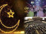 terpopuler-kata-kata-menyambut-bulan-suci-ramadhan-juara-lida-2019-hingga-daftar-politisi-di-dpr.jpg