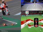terpopuler-klasemen-piala-presiden-moto2-qatar-2019-hingga-jadwal-drawing-liga-champion.jpg