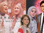 terpopuler-lagu-religi-ramadhan-2021-bcl-pasha-ungu-ft-lesty-nisya-sabyan-ft-nagita-slavina-dll.jpg